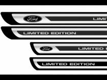 Set protectii praguri CROM - Ford
