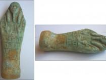 Statueta egipteana (5)