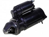 Electromotor pentru tractor Case-IH