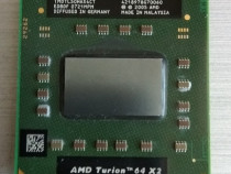 Procesor AMD 64x2 dual cuore 1,6GHz.