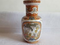 Vaza China din portelan