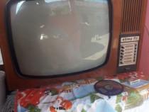 Televizoare alb-negru colectionari