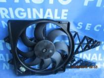 Ventilator racire motor Fiat Bravo 1.9d