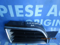 Grila radiator Mitsubishi Carisma; MR361181 // MR361182