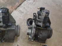 Turbina cu actuator Mercedes Clasa E W211 2.2 diesel dupa 20