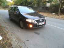 Vw-Passat diesel 2011 euro 5 ieftin