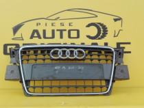 Grila Audi A4 An 2008-2012