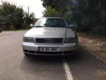 Audi A4 2.8i Automat Inmatriculat RO