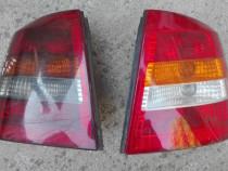 Stopuri Opel Astra G