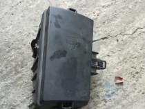 5Q0907361D carcasa sigurante motor Skoda octavia 3 1.6 tdi