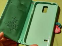 Husă Samsung S3 mini