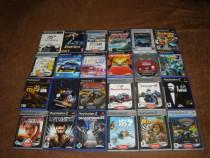 Jocuri PS 2 NFS Originale Masini