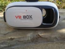 Myria Vr box