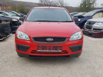 Ford focus 1,6 tdci piese