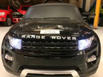 Masinuta Land Rover Evoque 2x 25W 12V, Transport Gratuit