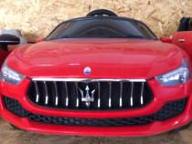 Maserati Ghibli 2x 30W 12V, Nou cu garantie #Ros