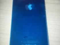 Iphone 4 model A1332 EMC 380B ca piesa de schimb