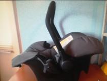 Scaun scoica de masina pentru copii