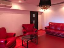 Apartament ultracentral 3 camere Unirii Fantani
