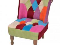 Fotolii, scaune pliante & fotolii pat (240809)