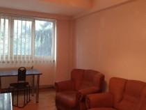 Apartament 3 camere Parc Izvor - Natiunile Unite