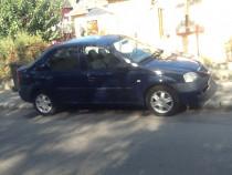 Dacia logan - 1,6