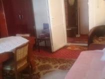 Apartament 3 camere central Teatru National in casa p+1 85mp