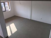 Duplex 4 camere Safirului gata de mutat