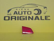 Stop stanga Volkswagen Passat B7 combi An 2011-2014
