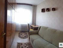 Tei - apartament 3 camere - etaj 3 - decomandat