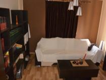 Casa P+E, 5 camere, Maracineni, teren 1.500mp