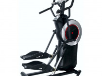 Stepper Profesional DHS 8742