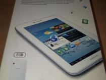 Samsung Galaxy Tab 2 7.0 P3100,ecran spart