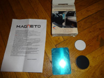 Magneto premium, suporti tel. auto, magnetici. noi