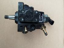 0445010397 55246508 Pompa Inalta Presiune Fiat 500L 500X