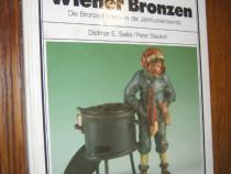Catalog Antichitati Battenberg-Bronzurile Viena.