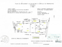 Proprietar, casa si teren in Calinesti, judetul Arges
