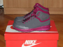 Nike Terrain Boot GS