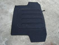 Mocheta Portbagaj Chevrolet Aveo Sedan