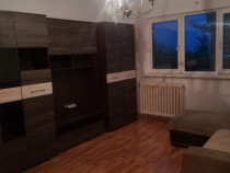 Apartament 3 camere in cartierul Manastur