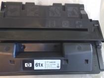 Toner HP C8061X (Black) NOU, ORIGINAL dar fara ambalaj