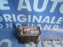 Termoflot cutie viteze bmw e65 730d 3.0d m57n;1721780383001
