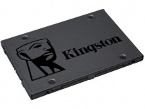 "Hardisk Laptop SSD 2.5 "" 240 GB SATA III 7mmKingston A400"