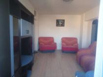 Apartament 3 camere Tineretului, str C-tin Radulescu Motru