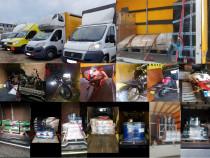Transport mobila,marfa,Olanda,Belgia,Germania
