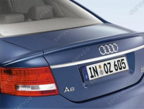 Eleron tuning portbagaj Audi A6 4F C6 ABT 4F S6 RS6 04-08 v3