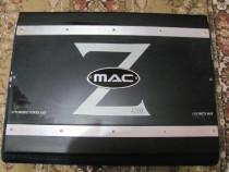Sistem audio ( amplificator + subwoofer + condensator )