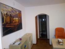 Apartament 2 camere Mihai Bravu-Iulia Hasdeu