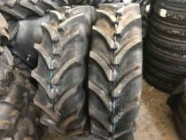 Cauciucuri 340/85R28 echivalent 13.6-28 tractor + incarcator