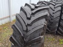 540/65R24 cauciucuri noi BKT anvelope radiale tubeless